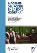 libro Imágenes Del Poder En La Edad Moderna