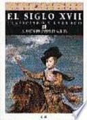 libro Introducción Al Arte Español