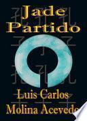 libro Jade Partido