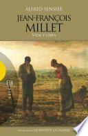 libro Jean François Millet