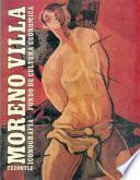 libro José Moreno Villa