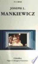 libro Joseph L. Mankiewicz