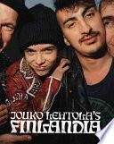 libro Jouko Lehtola S Finlandia