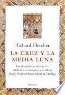 libro La Cruz Y La Media Luna