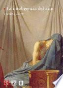 libro La Inteligencia Del Arte