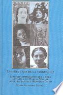 libro La Otra Cara De La Vanguardia