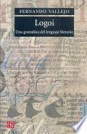 libro Logoi
