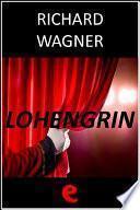 libro Lohengrin