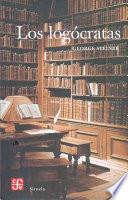 libro Los Logocratas