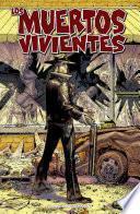 libro Los Muertos Vivientes #1