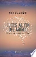libro Luces Al Fin Del Mundo