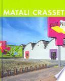 libro Matali Crasset
