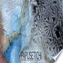 libro Papusetichi