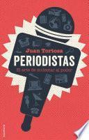 libro Periodistas