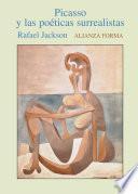 libro Picasso Y Las Poéticas Surrealistas