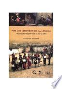 libro Por Los Linderos De La Lengua