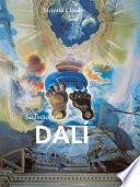 libro Salvador Dalí