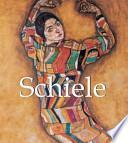 libro Schiele