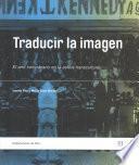 libro Traducir La Imagen