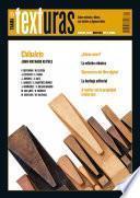 libro Trama & Texturas Nº 20