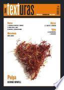 libro Trama & Texturas Nº 7