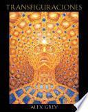 libro Transfiguraciones