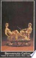 libro Tratados De Orfebrería, Escultura, Dibujo Y Arquitectura