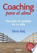 libro Coaching Del Alma