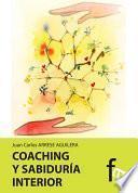 libro Coaching Y Sabiduría Interior