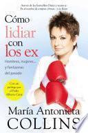 libro Como Lidiar Con Los Ex