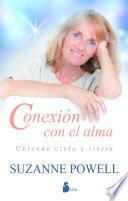libro Conexión Con El Alma