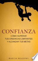 libro Confianza