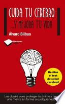 libro Cuida Tu Cerebro