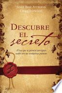 libro Descubre El Secreto