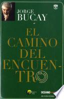 libro El Camino Del Encuentro