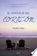 libro El Lenguaje Del Corazón