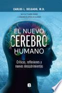 libro El Nuevo Cerebro Humano