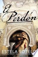 libro El Perdon