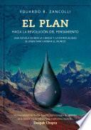libro El Plan