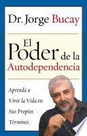 libro El Poder De La Autodependencia