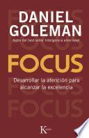 libro Focus