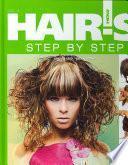 libro Hair S How