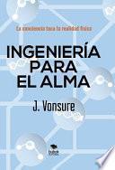 libro Ingeniería Para El Alma