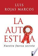 libro La Autoestima