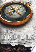 libro La Brújula