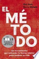 libro La Guía De El Método (app Android)
