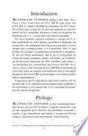 libro Los 12 Pasos A.a. Español