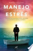 libro Manejo De Estrés