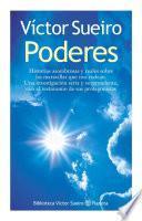 libro Poderes