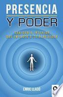 libro Presencia Y Poder